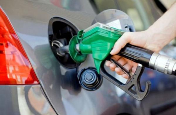 Petrobras reduz preços do diesel e eleva os da gasolina nas refinarias a partir de terça (14)