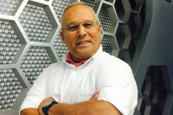 Dudu Monteiro de Paula é demitido da TV Amazonas