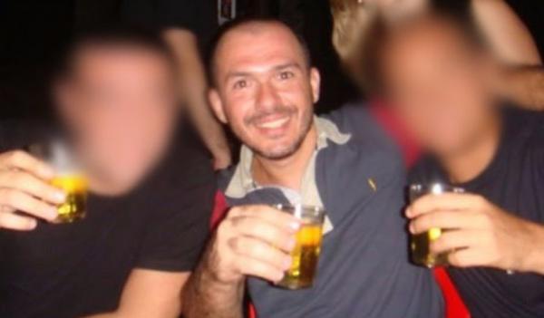 Corregedoria da PC retira porte de arma do delegado que matou advogado no Porão