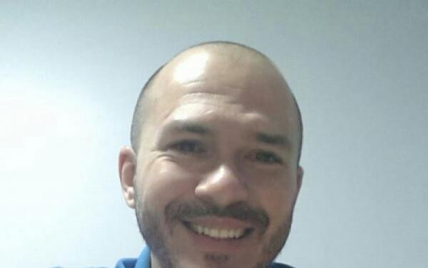 Delegado Gustavo Sotero não vai para penitenciária comum de Manaus