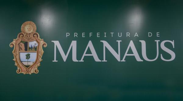 Prefeitura de Manaus divulga calendário de pagamento para aposentados e pensionistas em 2018