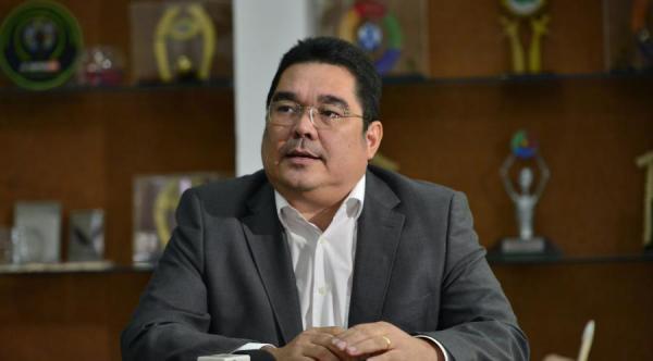 Seduc renova contrato dos professores temporários e deve antecipar edital do Concurso Público 2018