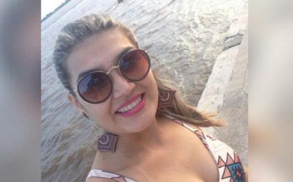 Jovem é brutalmente assassinada com tiro na cabeça no bairro Betânia, em Manaus