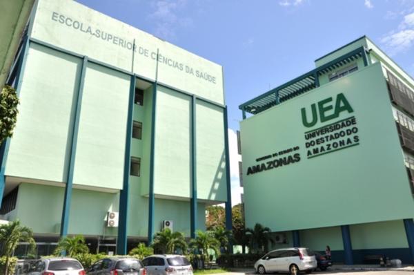 Curso de Ciências Contábeis da UEA está entre os 10 melhores do país, avalia CFC