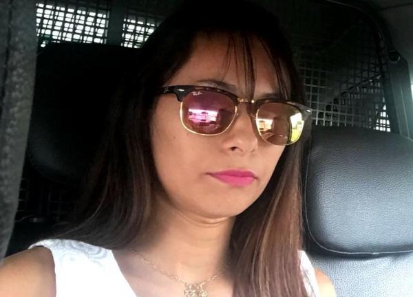 Presa por ordenar morte de adolescente em Manaus queria ser 'a única' em boca de fumo