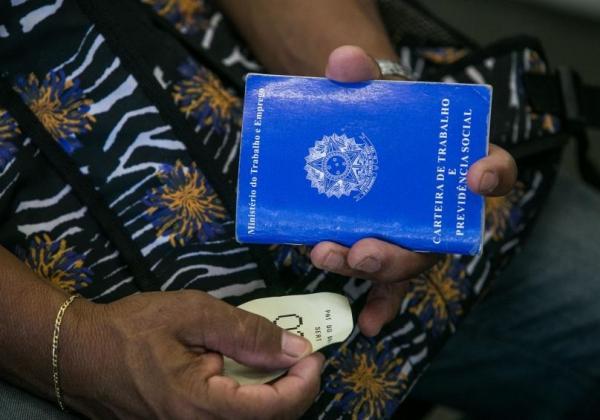 Sine Manaus seleciona motorista carreteiro e funileiro de veículos