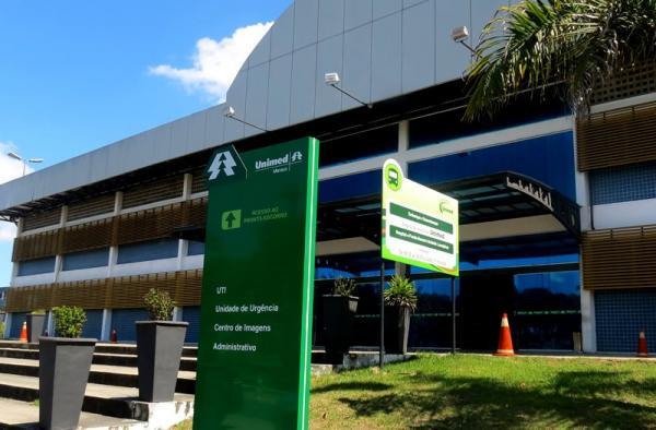 ANS diz que liquidação da Unimed Manaus não está descartada