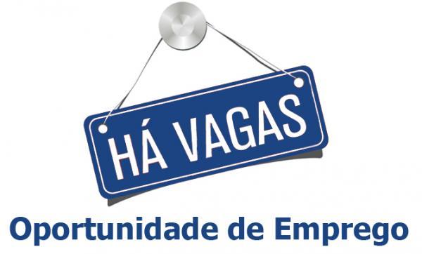 Sine Manaus oferece sete vagas de emprego nesta quarta-feira (10)
