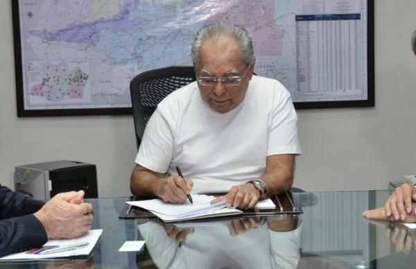 Governo do Amazonas encerra contrato com a empresa que administra presídios no Estado