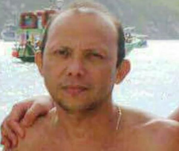 Amazonense assassinado na Venezuela foi abordado na estrada entre Puerto Ordaz e San Félix