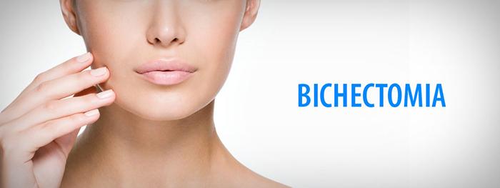 Bichectomia, cirurgia eficaz para modificar sua face