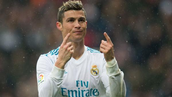 Jornal revela negativa de diretoria a pedidos de renovação de Cristiano Ronaldo