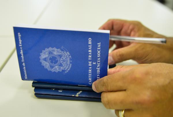 Sine Manaus oferece mais de 100 vagas de emprego nesta quinta-feira (25)