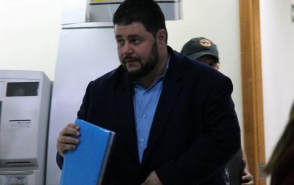 Conversas interceptadas revelam perfil violento e mortes planejadas por Mouhamad