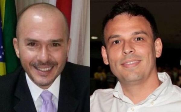 Defesa de Gustavo Sotero pede exumação do corpo de advogado para exame toxicológico