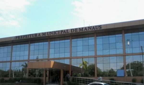 PGM lança concurso público com oito vagas para cargo de procurador, em Manaus