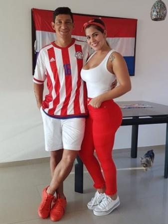 Jogador decide deixar clube após acusar companheiro de assediar sua mulher