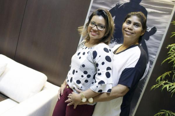 Primeiro casamento gay manauara da igreja evangélica acontecerá em março