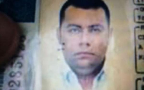 Motorista que atropelou e matou sargento da PM nega que dirigia em alta velocidade