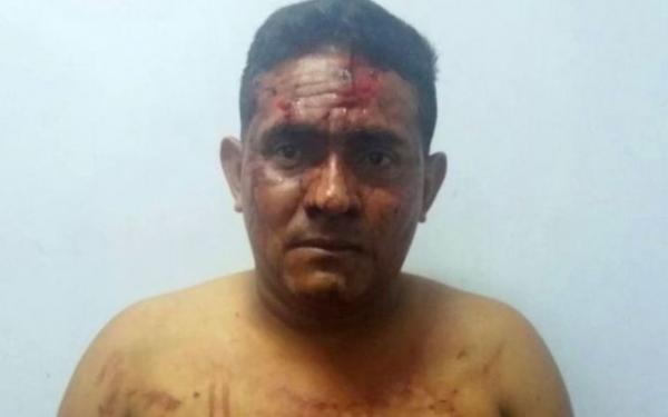 Motorista que atropelou e matou idosos tem prisão convertida para preventiva