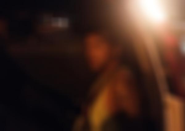 Em Manaus, homem é preso após ameaçar divulgar fotos íntimas da ex-namorada
