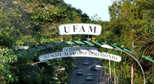MEC avalia retomar projetos suspensos na Ufam
