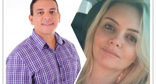 Filho de Rafael Romano diz que acusação contra seu pai é objeto de vingança da ex-mulher