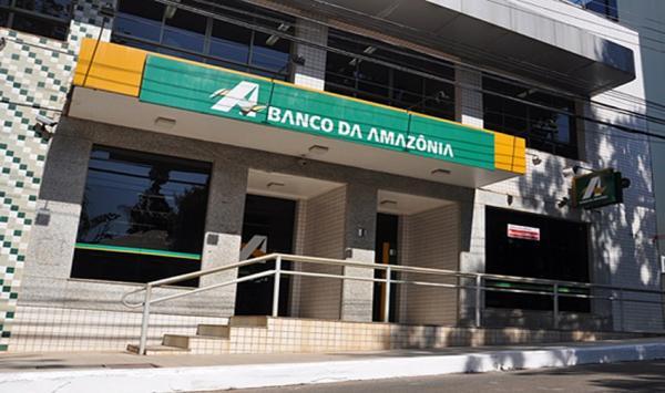 Banco da Amazônia realiza novo concurso público com 46 vagas