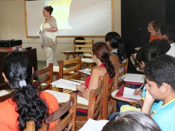 Prefeitura de Rio Preto da Eva abre 70 vagas para cargos de níveis médio e superior