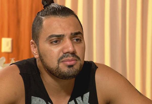 Avião com o humorista Tirullipa sofre pane e faz pouso forçado em Maceió; áudios
