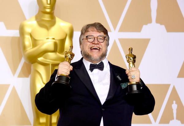 Oscar 2018: veja a lista completa dos vencedores da premiação