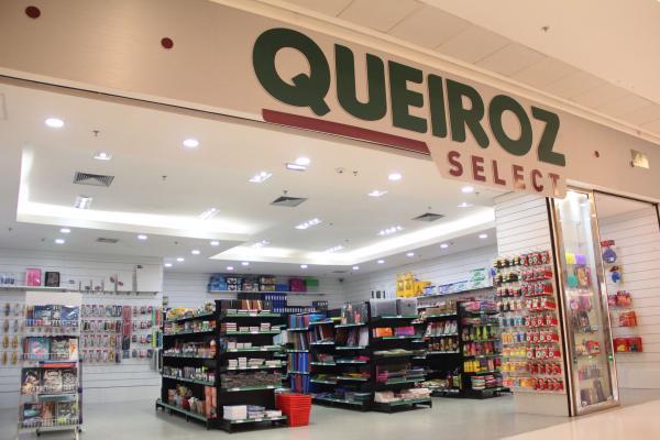 Grupo Queiroz expande negócios em 2018 e aposta no crescimento econômico do Amazonas
