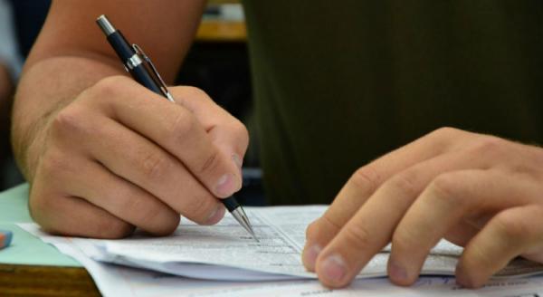 Concursos públicos realizados pela Prefeitura de Guajará serão investigados