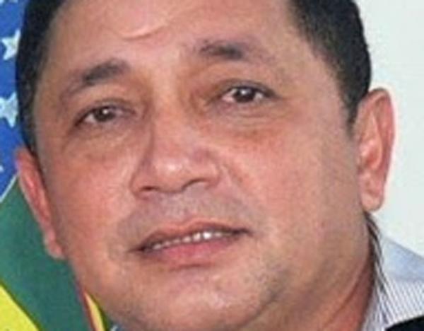 TCE-AM rejeita contas de Urucurituba e multa ex-prefeito