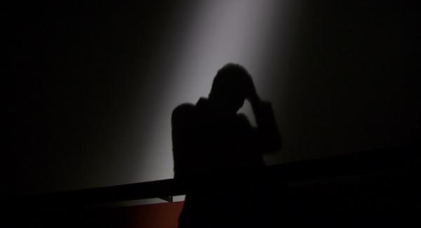 Ansiedade e depressão: veja os principais sintomas associados às doenças