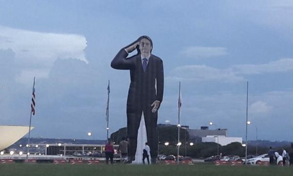 Bancada da bala se filia ao partido de Bolsonaro