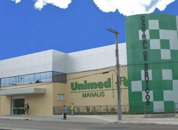 Unimed Manaus está proibida de vender planos de Saúde pela ANS