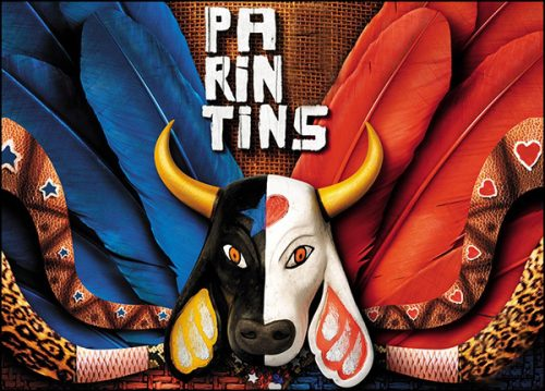 Prefeitura de Parintins assume o comando do Festival Folclórico 2016