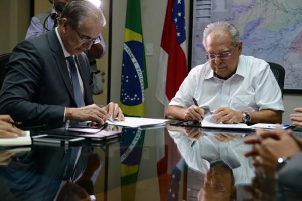 Banco da Amazônia disponibiliza R$ 1,1 bilhão para fomentar produção no Amazonas