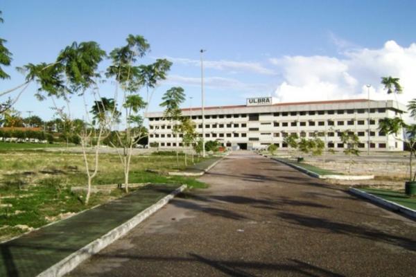 Ulbra Manaus é leiloada por determinação de Justiça do Trabalho