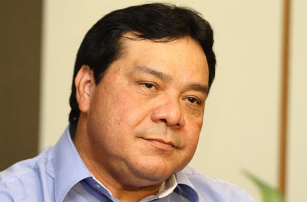 TCE-AM nega recurso a Adail Pinheiro e mantém multa de R$ 58,2 milhões