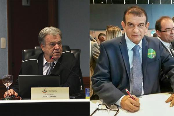 TCE-AM suspende contratos milionários da Prefeitura de Tapauá com a empresa VW