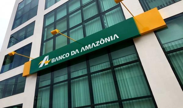 Banco da Amazônia contrata R$ 3,3 bi com FNO em 2017