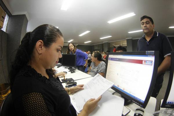 Programa Bolsa Idiomas está com inscrições abertas
