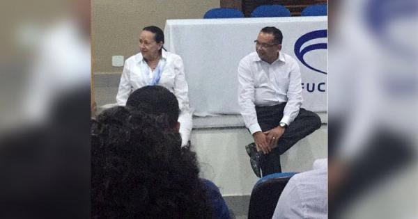 Empresário de SP que tentou negociar a Fucapi é preso por vender diplomas