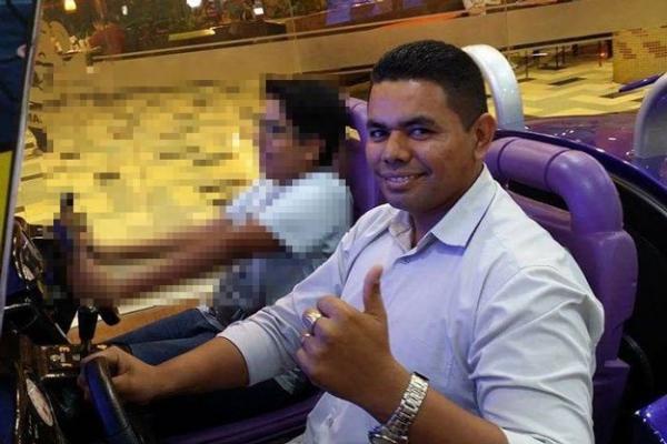 Pastor baleado na barriga durante assalto morre em hospital de Manaus