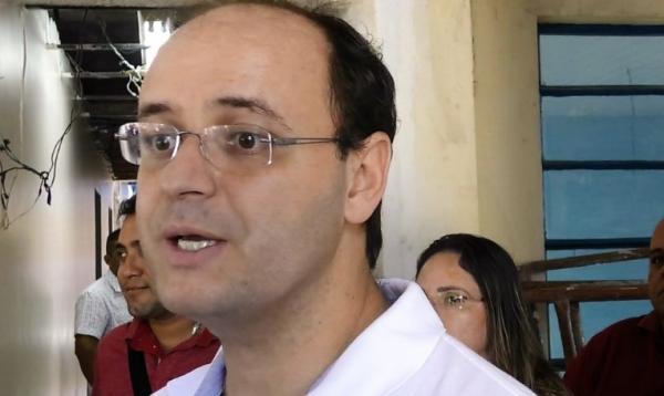 Ex-titular da Seduc será o novo Ministro da Educação do governo Temer