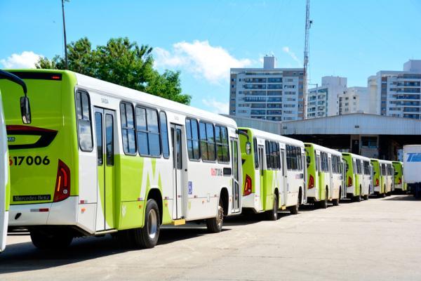 Sinetram dará início à migração do pagamento em cartão nos ônibus, atendendo indicação