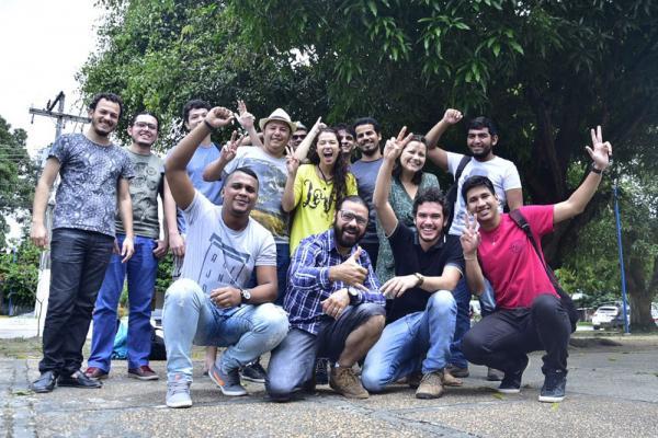 1ª Edição do Festival Universitário 'ManiFESTA' será neste final de semana, em Manaus