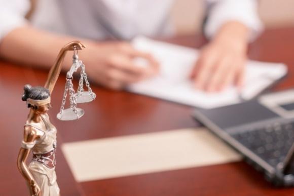 Defensoria Pública oferece 38 vagas em processo seletivo para estágio de Direito